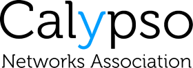 Calypso Network Association logo